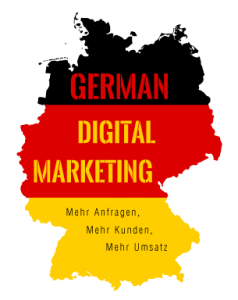 GermanDigitalMarketing Footer-Logo