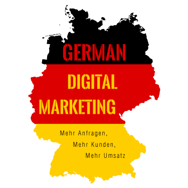 German Digital Marketing